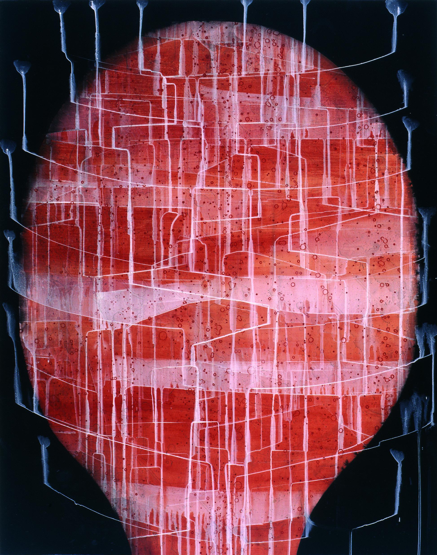 Retrato de mujer joven (Z.T.A.)Plácido Romero