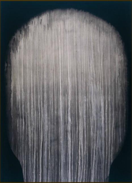Silver shadow Plácido Romero